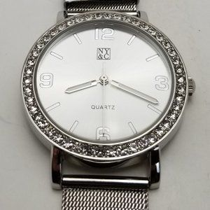 Ladies Watch by NY&C